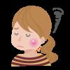 歯痛?歯茎痛?耐えられない急な痛み、ロキソニンも効かない時の原因と対処法
