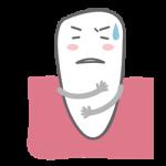 歯医者のクリーニングの回数や出血の原因、治療前に掃除をする理由について