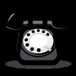 0120767781の電話番号の相手先は引越し侍、用件は何?