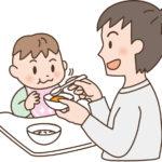 蜂蜜以外もある!離乳時や一歳未満の乳児に与えてはいけない食べ物