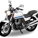 【コツ伝授】バイクを売るオススメの方法/比較のポイントご紹介!