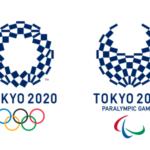東京オリンピックの見どころは?全種目&追加5競技を一挙紹介