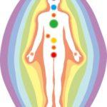 マインドフルネスとは?禅や瞑想とは違うの?効果や方法も紹介