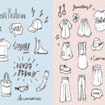 《比較決定版》人気のレンタルファッションサービス7選/2018年