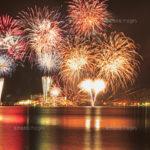 2018年版・北海道の花火大会!日程順まとめ【詳細情報アリ】