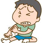 蚊に刺されやすい人には特徴とは?対策や対処法は?