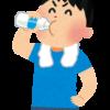 牛乳を飲むとお腹を下すのはなぜ?それでも飲みたい人のために…