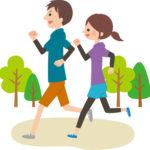 スポーツの秋!有酸素運動で消費カロリーが高いのはどれだ