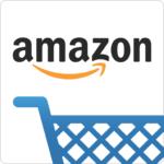 Amazonの商品レビューは信用できない?良品を見つけて賢く買い物しよう!