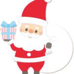 クリスマスの起源とは?ツリーやサンタも昔からあった?日本ではいつ頃から?