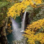 【九州】秋は紅葉の季節!おススメ紅葉スポットまとめ【その2】