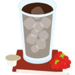水に溶けやすいコーヒーってどういう原理なの?新技術によって生まれた!